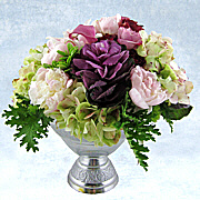 Centerpiece Floral Arrangement