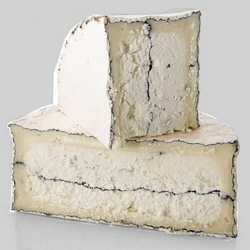 Cypress Grove Humboldt Fog Goat Cheese