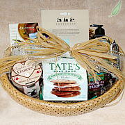 Mother Earth Gift Tray