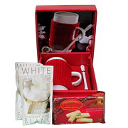 The Mug Hug Gift Set