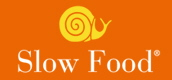 Join Slow Food USA