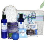 Pure Relaxation Gift Basket