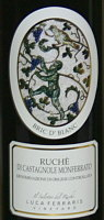 Ruch di Castagnole Monferrato
