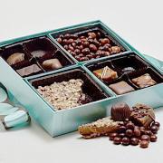 V Chocolates Sampler Pack