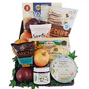 Strictly Kosher Gift Basket