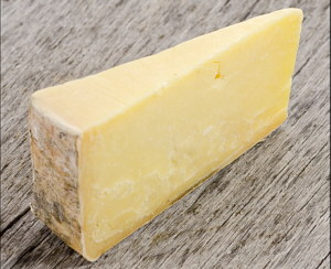 Montgomery Farm Farmhouse Cheddar
