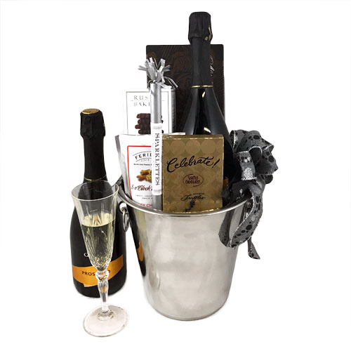 sc 1 st  Fancifull Gift Baskets & New Years Sparkler
