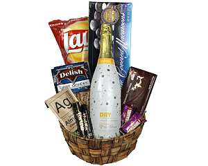 Fancifullgiftbaskets Images Passover Fun H
