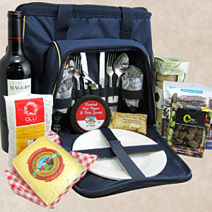 Perfect Picnic Gift Item