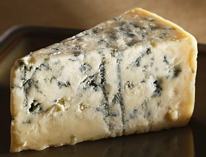 Point Reyes Farmstead Bay Blue Cheese