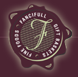 Fancifull Gift Baskets Logo